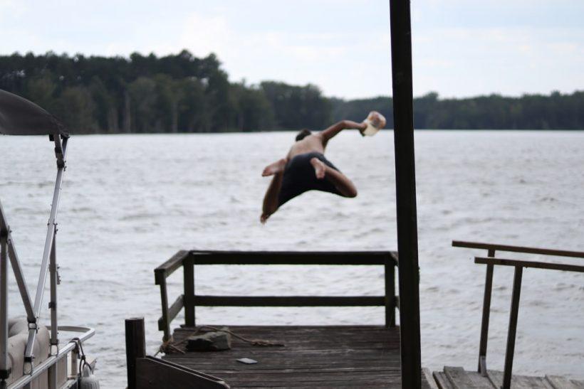 Οι φόβοι που βαφτίζουμε παράλογους επειδή δεν είναι δικοί μας