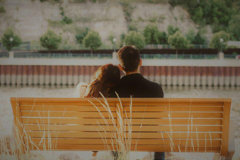 Ξέχνα τους κανόνες που ήξερες για το πρώτο ραντεβού