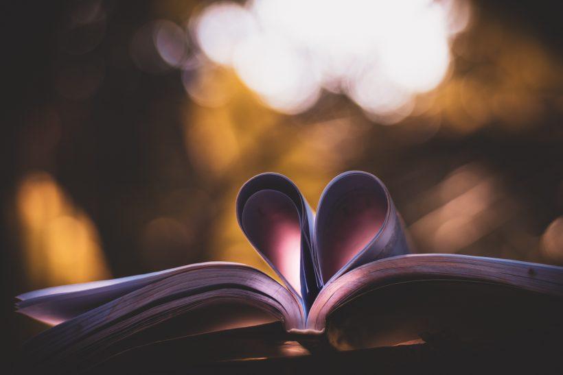 Κάποιοι σε διαβάζουν όσο κι αν θες να τους κρυφτείς