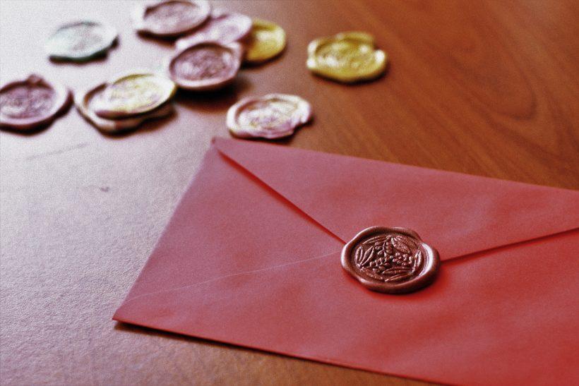 Η ιστορία πίσω από «το γράμμα» του Σωκράτη