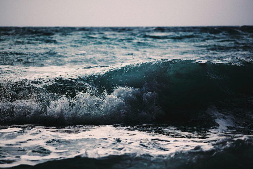 Νίκος Καββαδίας· ο ποιητής που αγάπησε τη θάλασσα όσο κανένας
