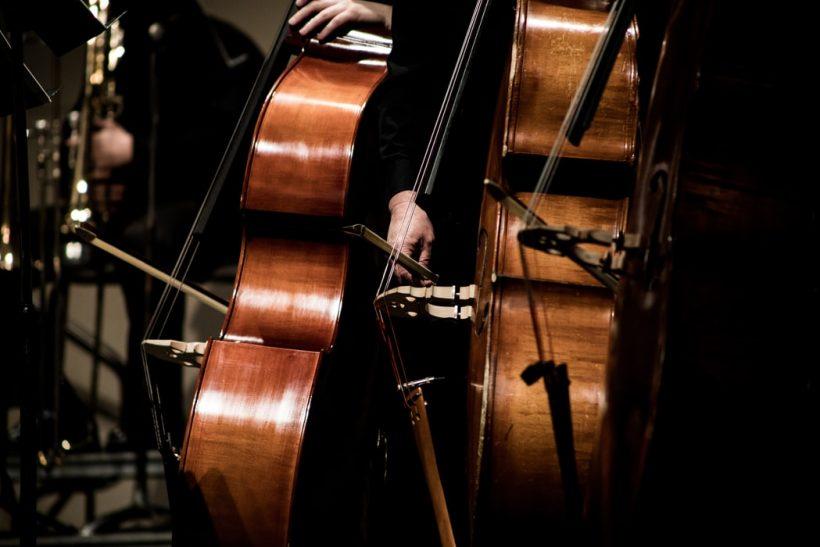 8 προτάσεις κλασικής μουσικής που θα σε κάνουν να τη λατρέψεις