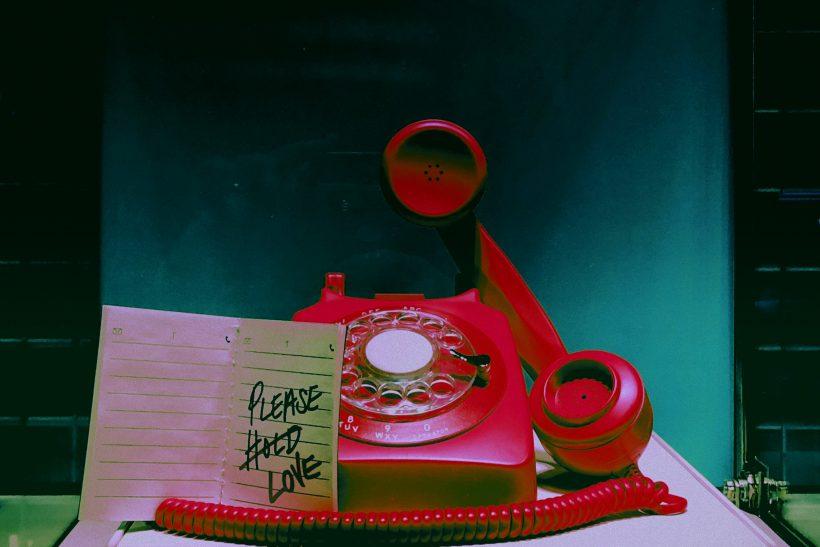 Γιατί τόσες λάθος επικοινωνίες στις σχέσεις μας;