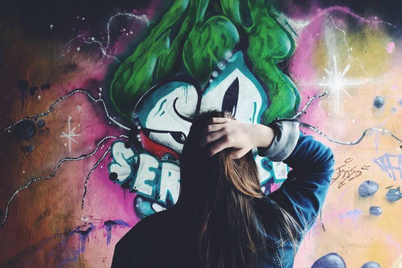 Ορίζοντας τη συναισθηματική αστάθεια
