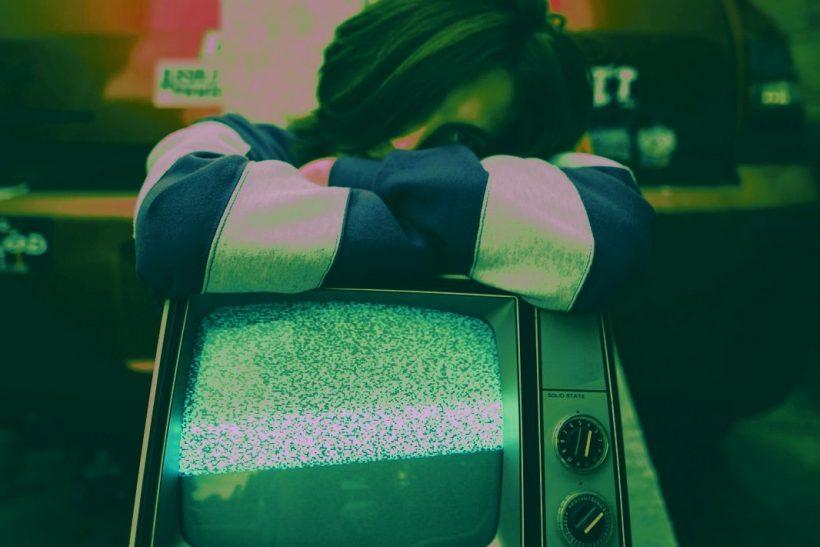 5 ταινίες για να ξεπεράσεις τα στάδια του χωρισμού σου