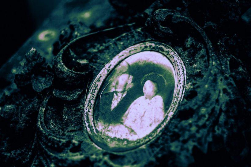 Μιμίκος και Μαίρη· μια αγάπη με άδικο τέλος