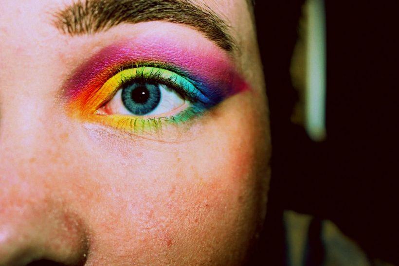 Τι σημαίνει τελικά να είσαι queer;