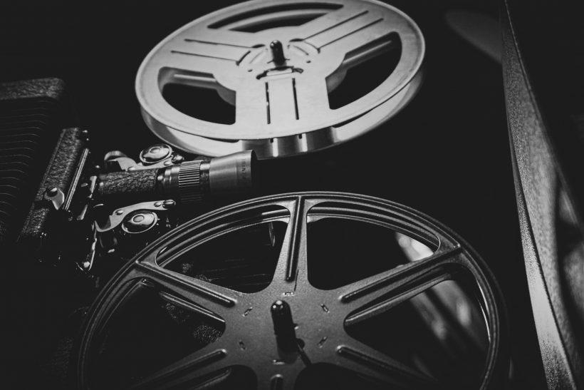 Πώς παρουσιάζει τον έρωτα ο παλιός ελληνικός κινηματογράφος