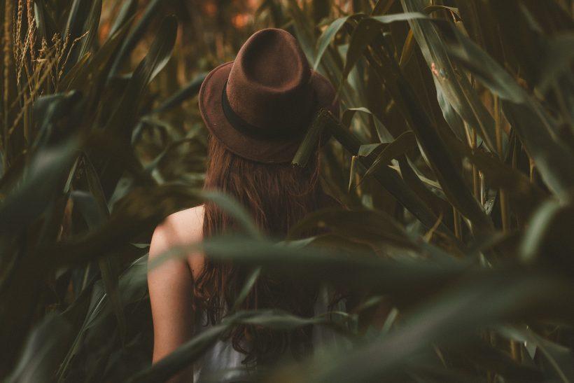 Για να μας συγχωρέσουν δεν αρκεί να τους αποκαλύψουμε ξένα μυστικά