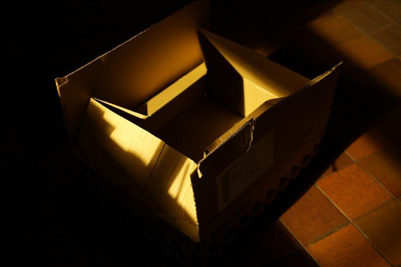 5 στερεότυπα κρυμμένα πίσω από γνωμικά