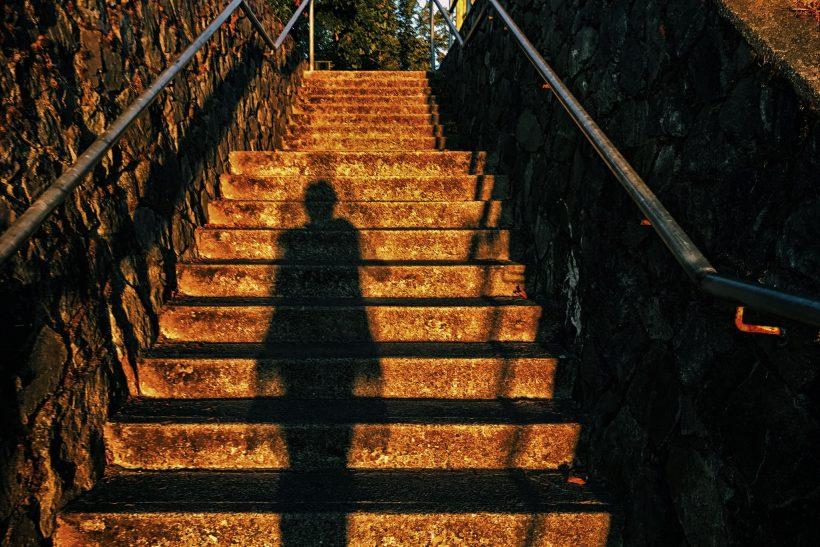 Πώς να ανέβεις ψυχολογικά σε φάσεις που είσαι down