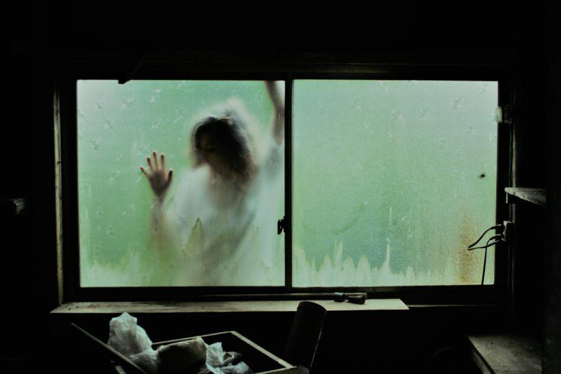5 δικαιολογίες που λες στον εαυτό σου για να αποφύγεις ό,τι σε φοβίζει