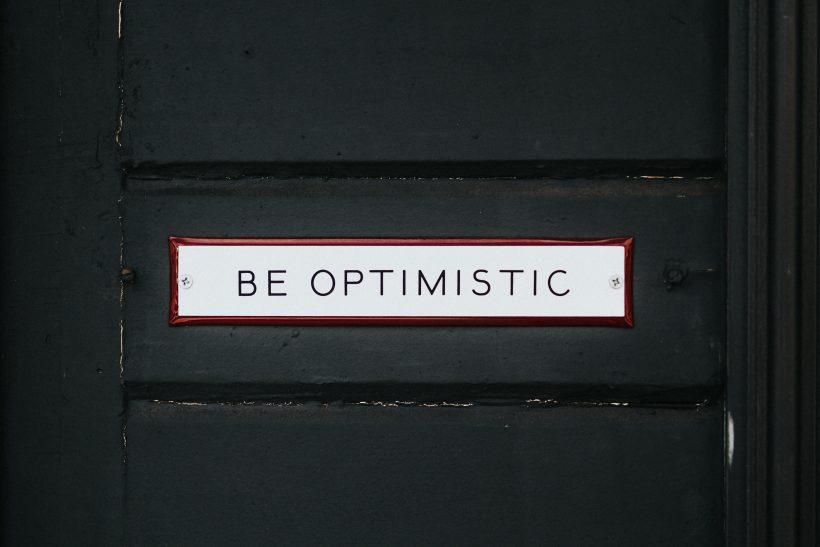 Reframing ή αλλιώς κάνοντας το αρνητικό θετικό