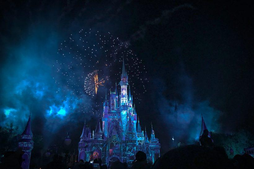 30 ατάκες της Disney για την αγάπη