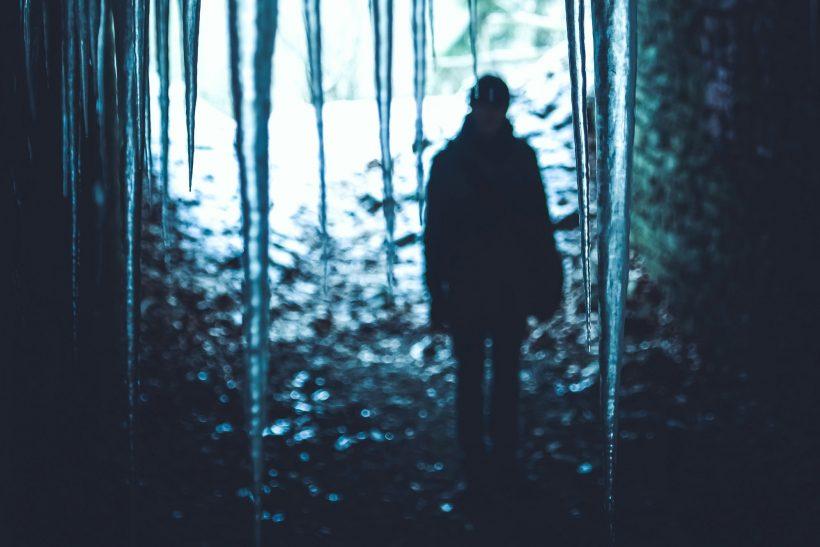 Φάγαμε απόρριψη σε ένα όνειρο· το υποσυνείδητο κάτι μας λέει