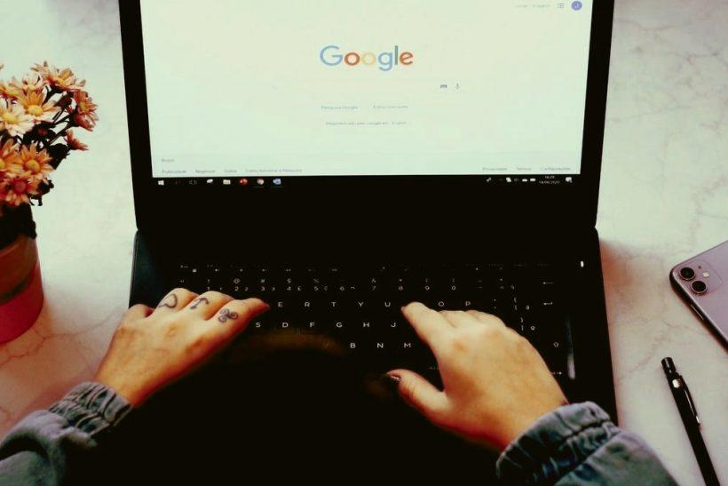 Οι 15 δημοφιλέστερες αναζητήσεις στο Google για το 2020