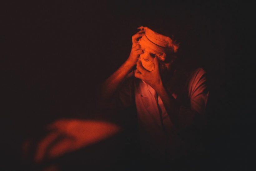7 τερατώδη ψυχολογικά πειράματα του παρελθόντος