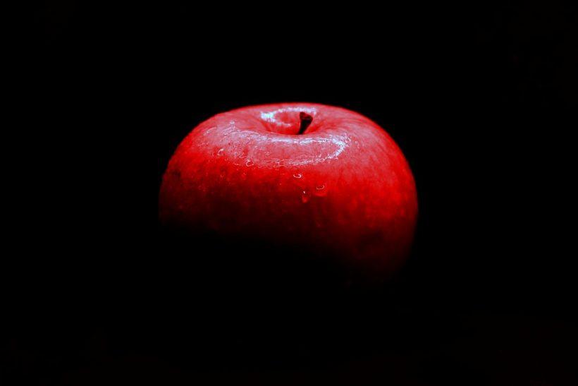 Forbidden fruit effect: η επιθυμία γι' αυτό που δεν μπορείς να έχεις