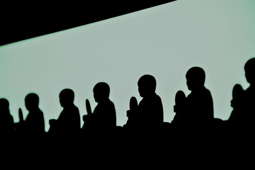 «Σύμπαν 25»· ένα ιδιαίτερο κοινωνικό πείραμα