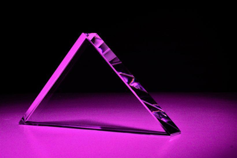 Πώς επηρεάζει τη σχέση σου το τρίγωνο δράματος του Karpman