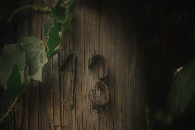 Γιατί το 13 είναι ο φόβος των προληπτικών;