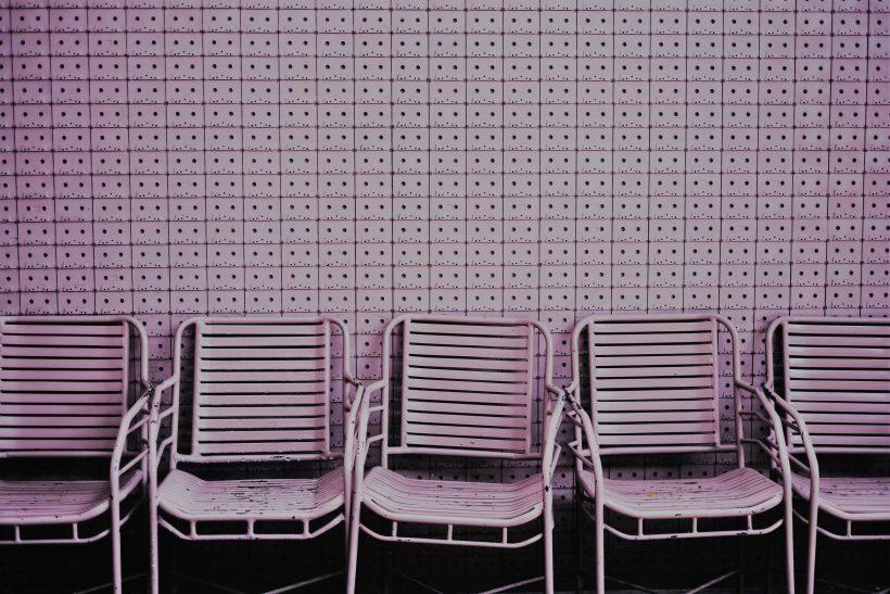 Φαινόμενο Baader–Meinhof ή αλλιώς η ψευδαίσθηση της συχνότητας