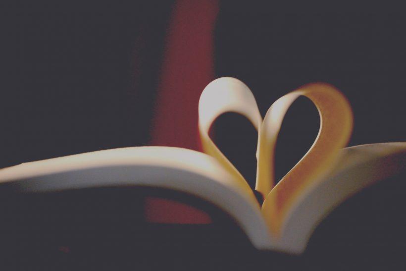 Η αγάπη μέσα απ' τα μάτια του Μπουσκάλια