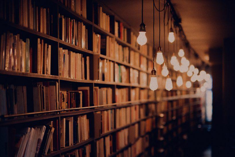 Στον επαγγελματικό τομέα η πιο δυνατή επένδυση είναι η γνώση