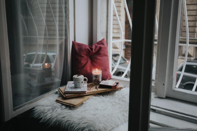 10 οφέλη της μοναχικότητας