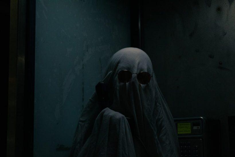 Πόσους εαυτούς μπορεί να κρύβει κάποιος;
