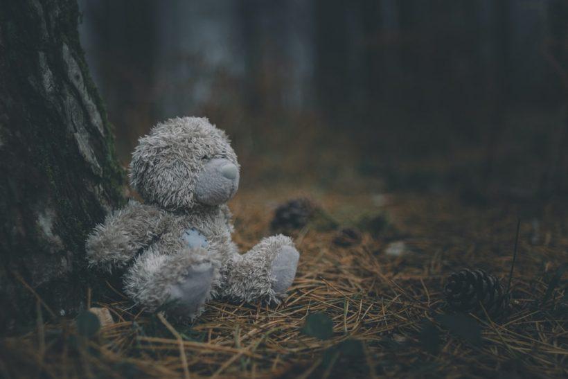 Όταν η σχέση από απόσταση είναι μεταξύ γονέων και παιδιών