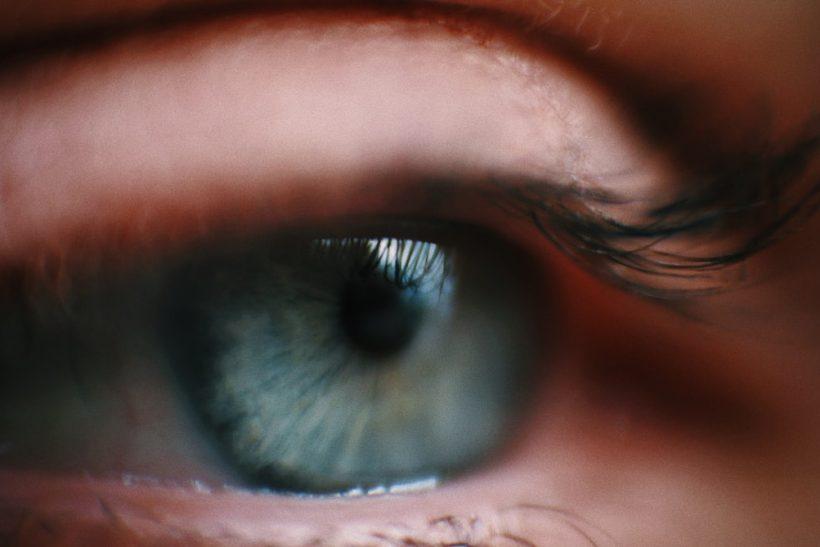 «Αναλογία οπτικής κυριαρχίας» ή αλλιώς παιχνίδι με τα μάτια