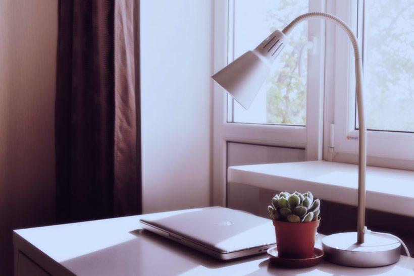 Τι σου προκαλεί το να μη γουστάρεις τη δουλειά σου;
