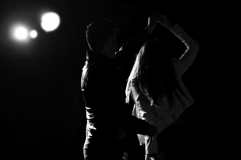 20 αγαπημένα τραγούδια για τον πρώτο χορό