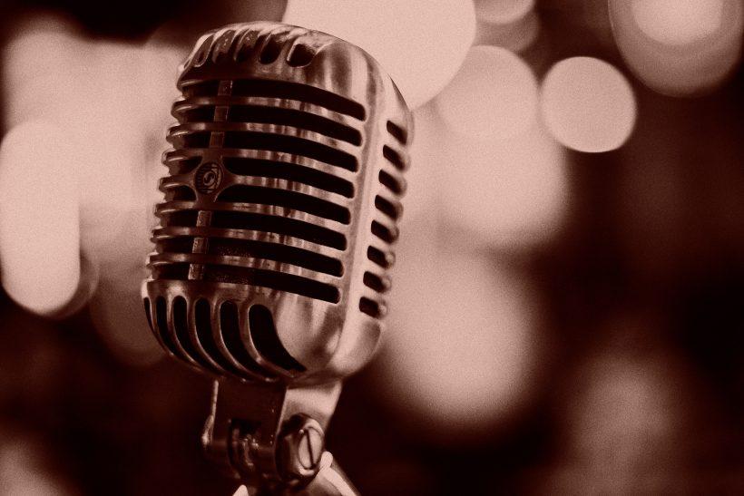 Γιατί σε κανέναν δεν αρέσει ο ήχος της φωνής του;