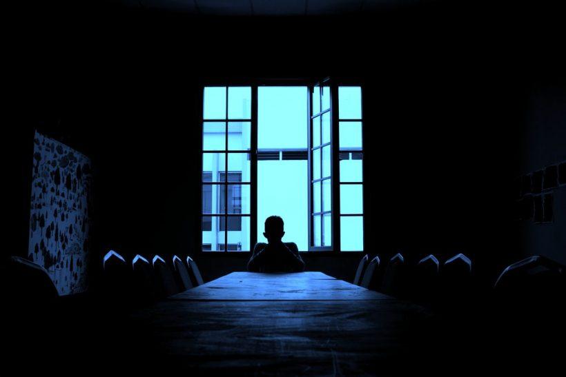 Ψάχνοντας σε βάθος τις ιδεοψυχαναγκαστικές διαταραχές