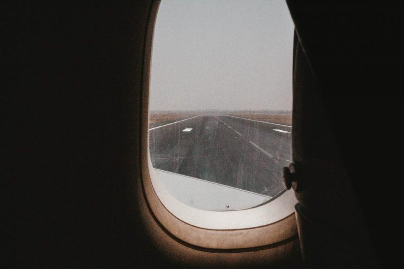 Όταν μετά από ταξίδι νιώθεις ξένος στην ίδια τη ζωή σου