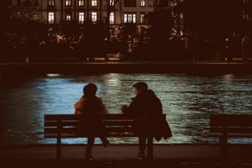 10 κινήσεις που δένουν ένα ζευγάρι