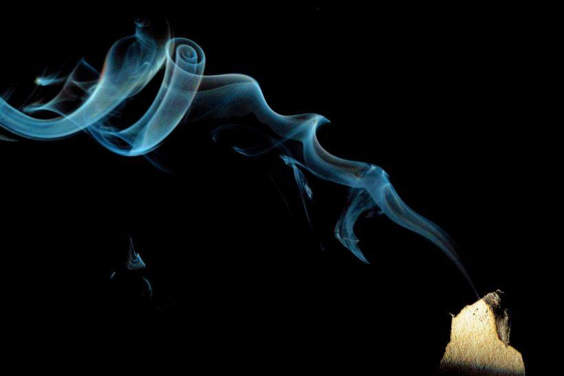 Ορφέας κι Ευρυδίκη· χάνοντας την αγάπη του από δικό του λάθος