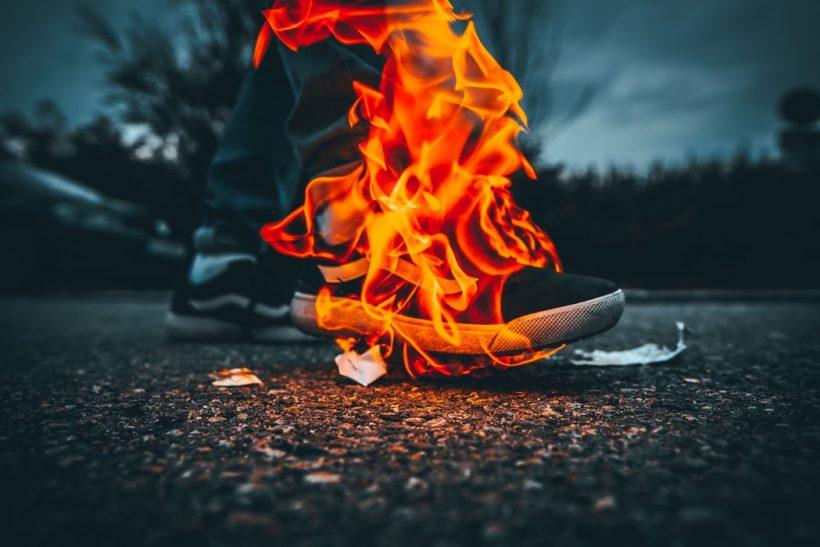 Ερωτήσεις που φαίνονται ακίνδυνες μα ανάβουν φωτιές