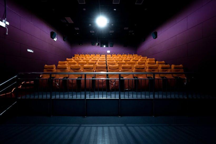 10 παγκόσμια ρεκόρ κινηματογραφικών παραγωγών