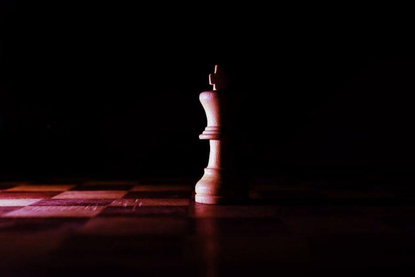 «Σε παίζει» ή παίζει με τις αντοχές σου;