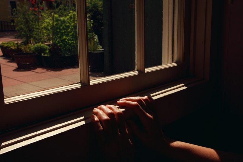 Μέσα στο μυαλό του μανιοκαταθλιπτικού