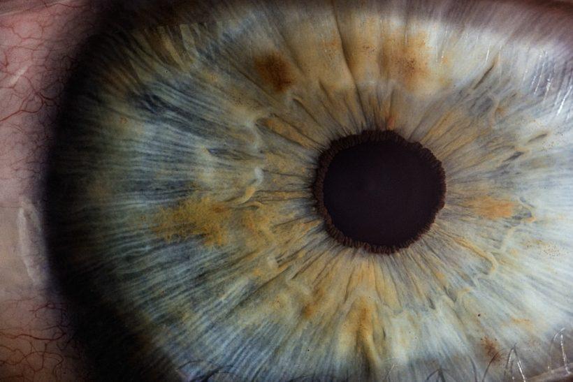 5 μυστήριες υπερδυνάμεις του ανθρώπινου μυαλού