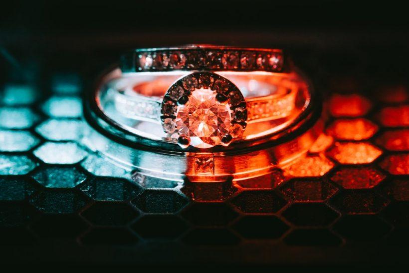 Γάμος: Ένα συμβόλαιο με ιστορία αιώνων