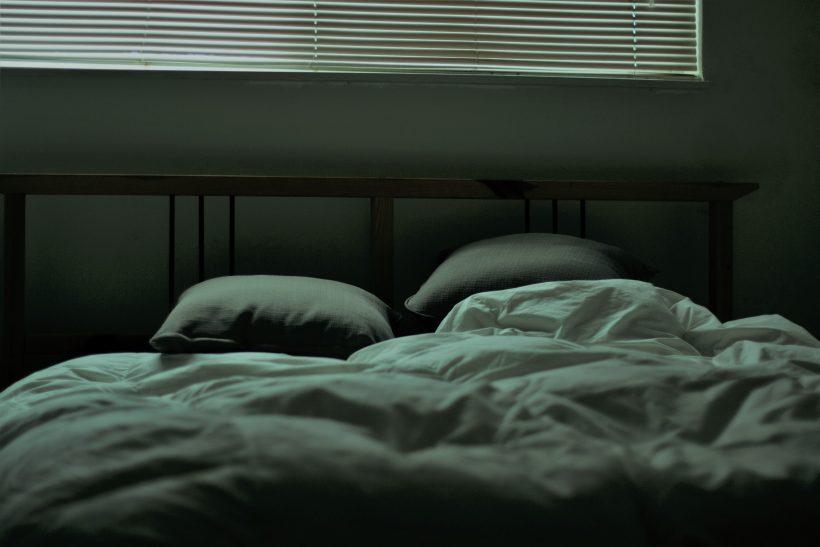 pillow1035