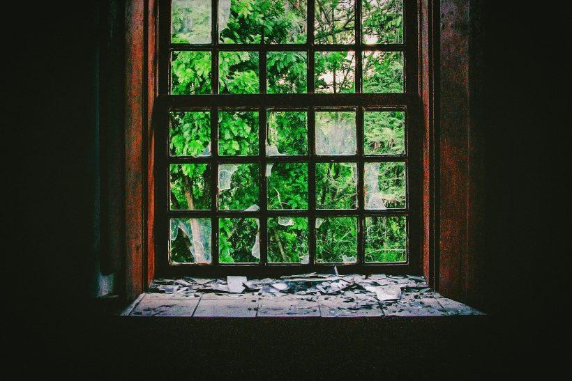 Υπερανάλυση και παρορμητικότητα· δύο έννοιες που συνδέονται
