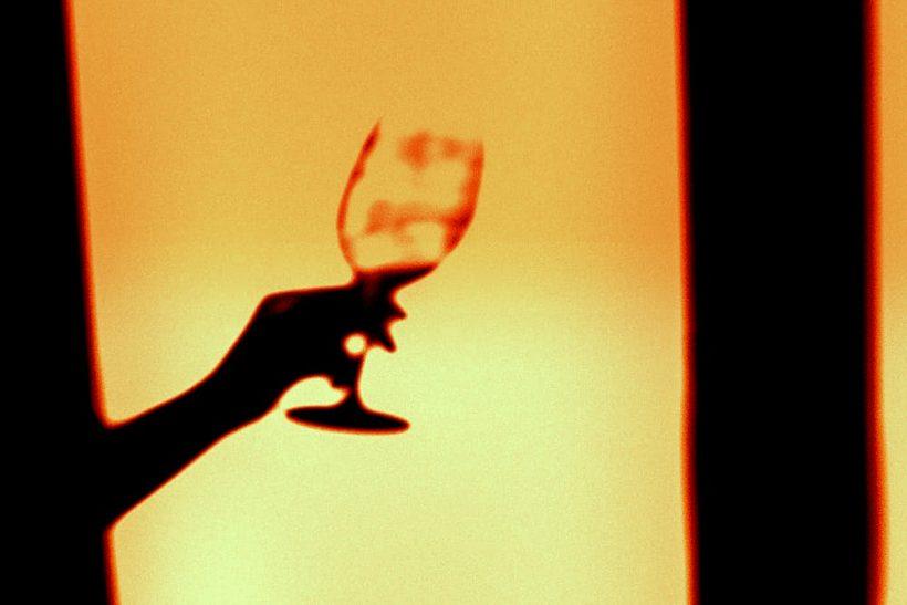 Οι 10 πιο λάθος τρόποι να κάνεις μια ερωτική προσέγγιση