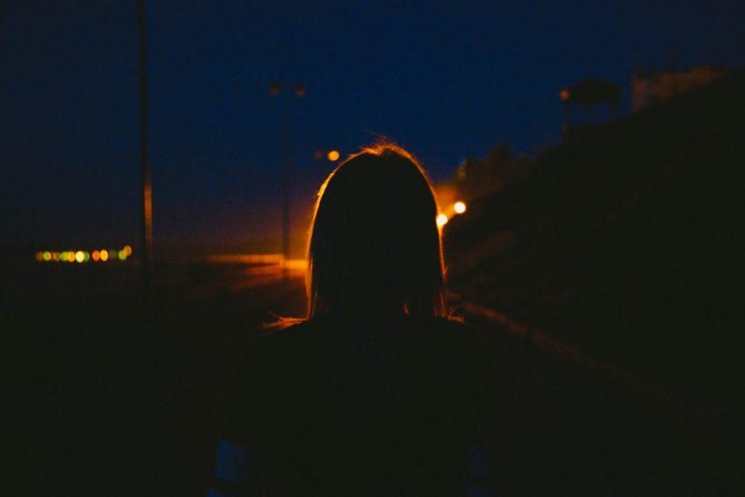 photo-149632