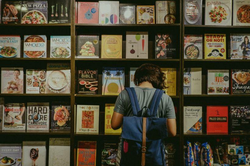 5 αλήθειες για την προσχολική ηλικία που χρειάζεται να ξέρουν οι γονείς